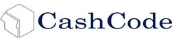 Главная  купюроприемники CashCode