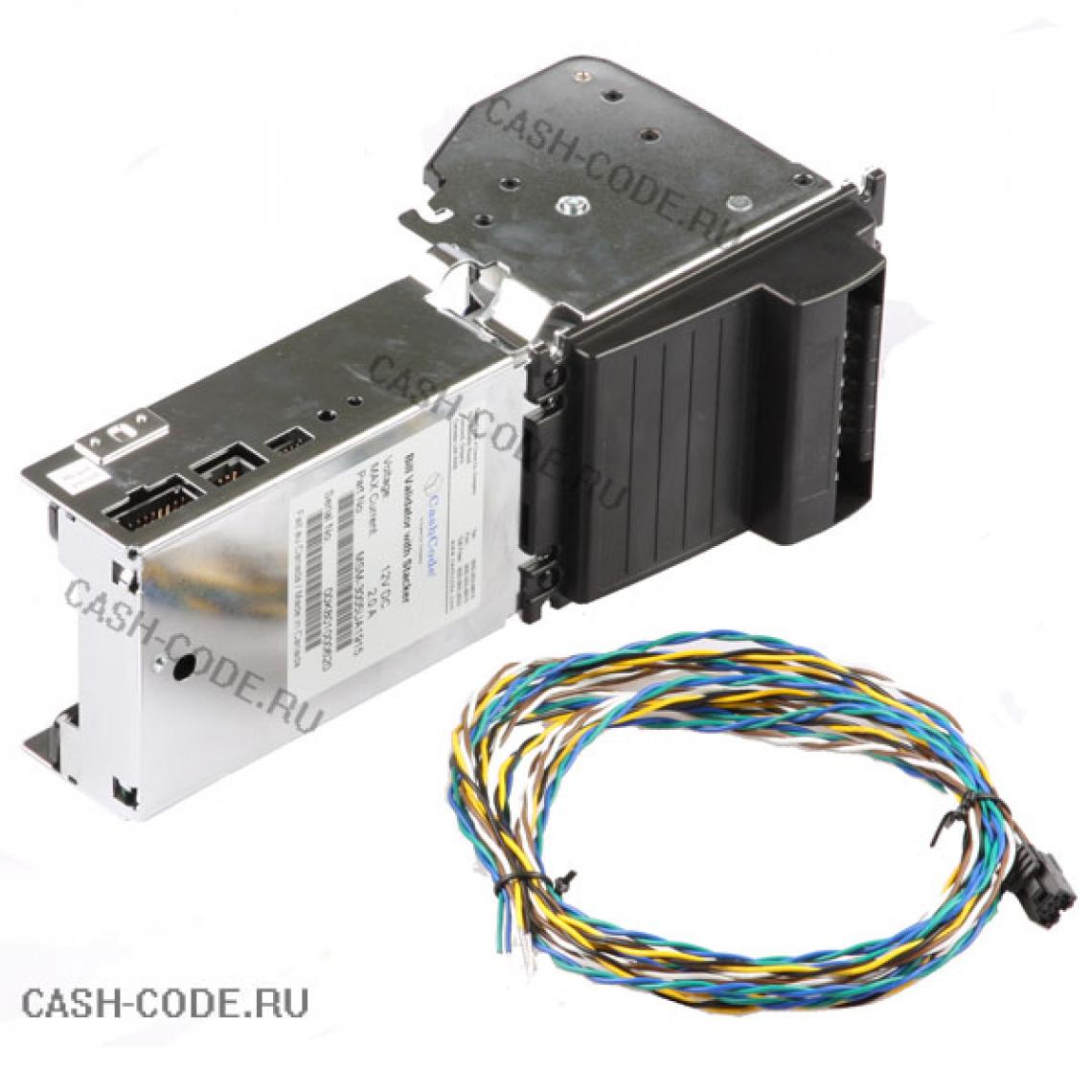 cashcodeMSM_1 (1)