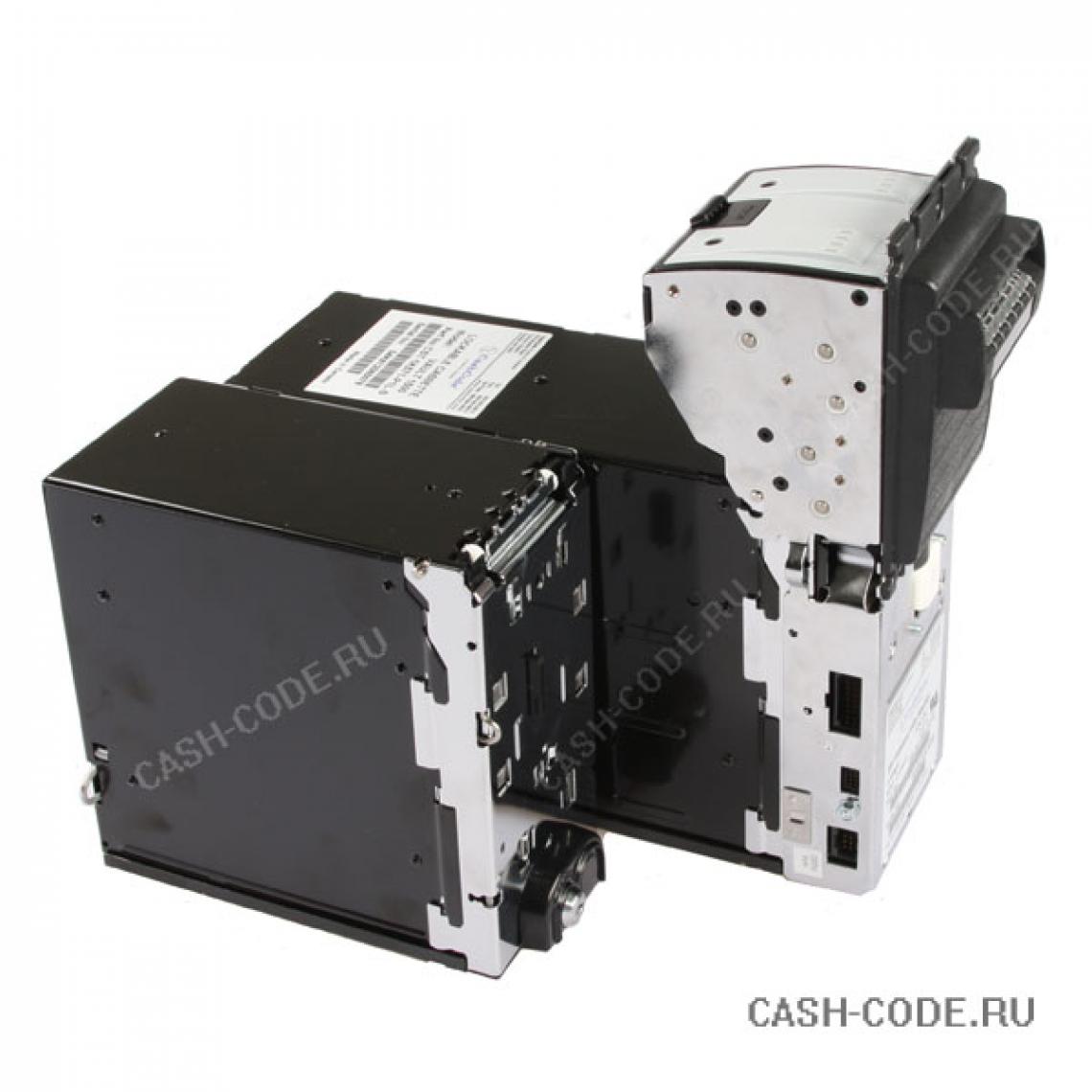 casseta_cashcodeSM_3