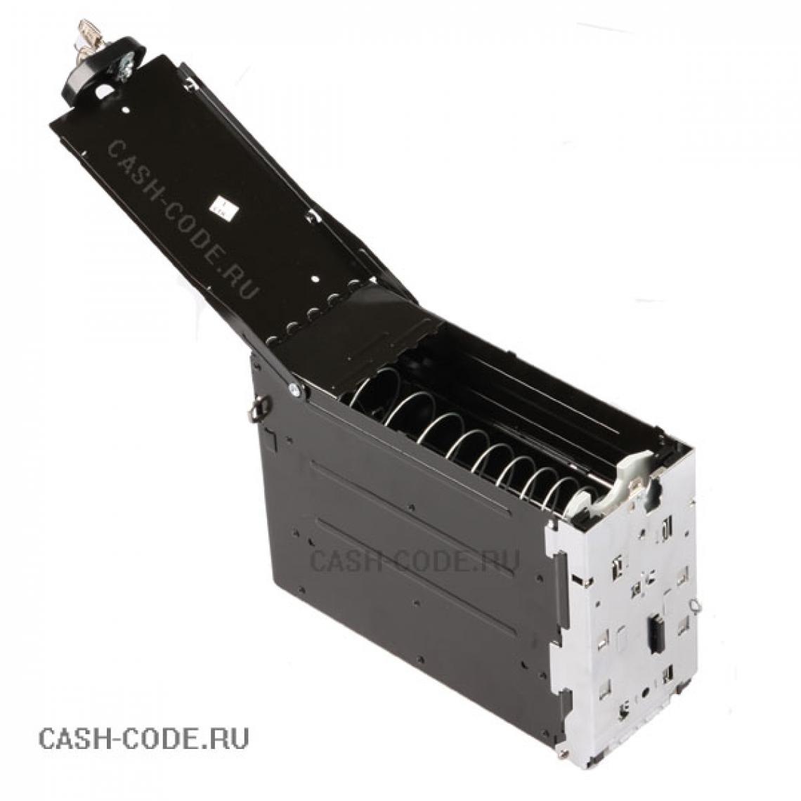 casseta_cashcodeSM_2