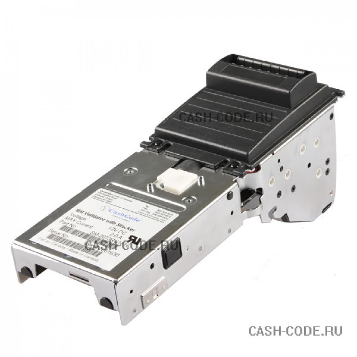 cashcodeSM_1