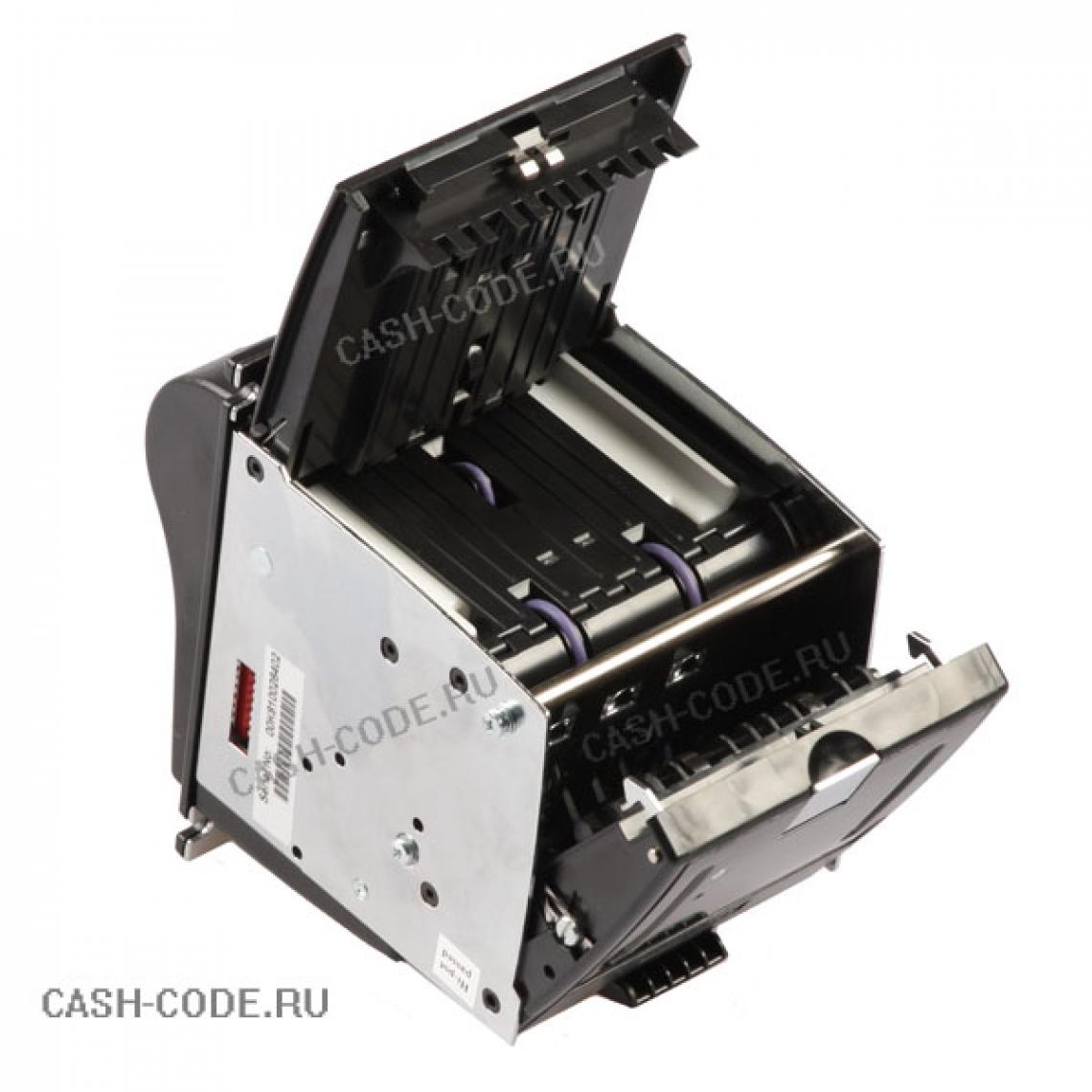 cashcodeMVU_3