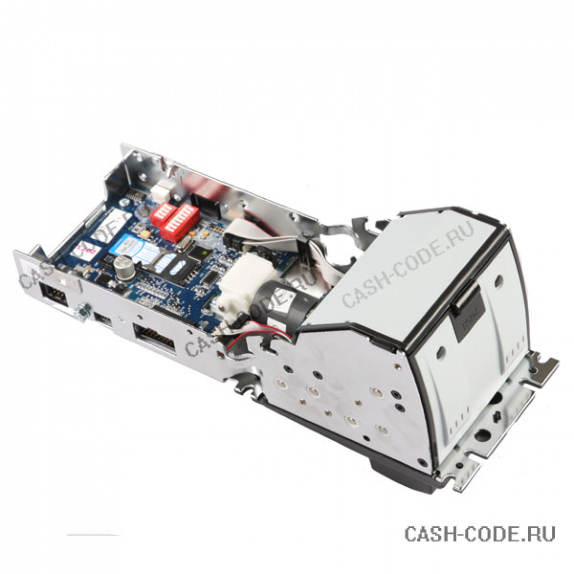 cashcodeSM_2