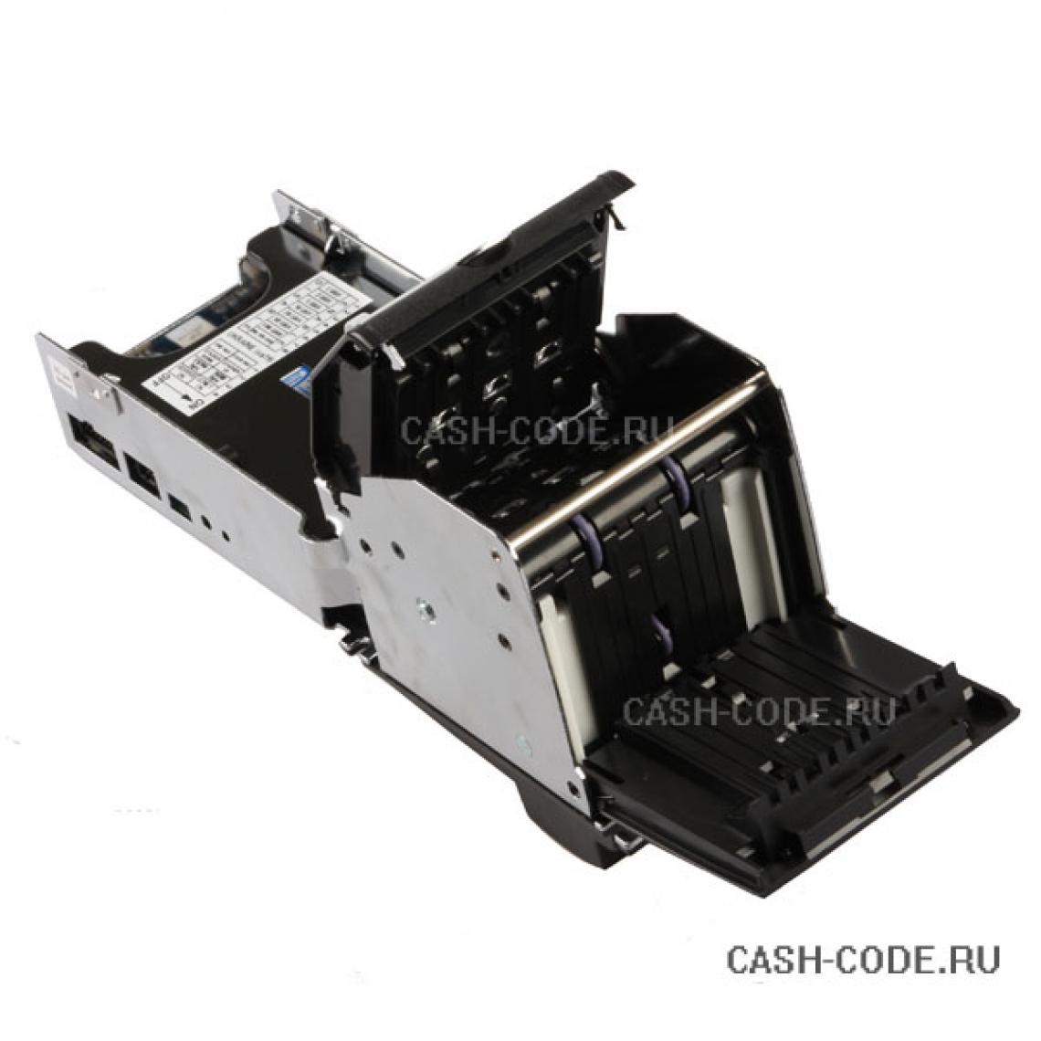 cashcodeMSM_3