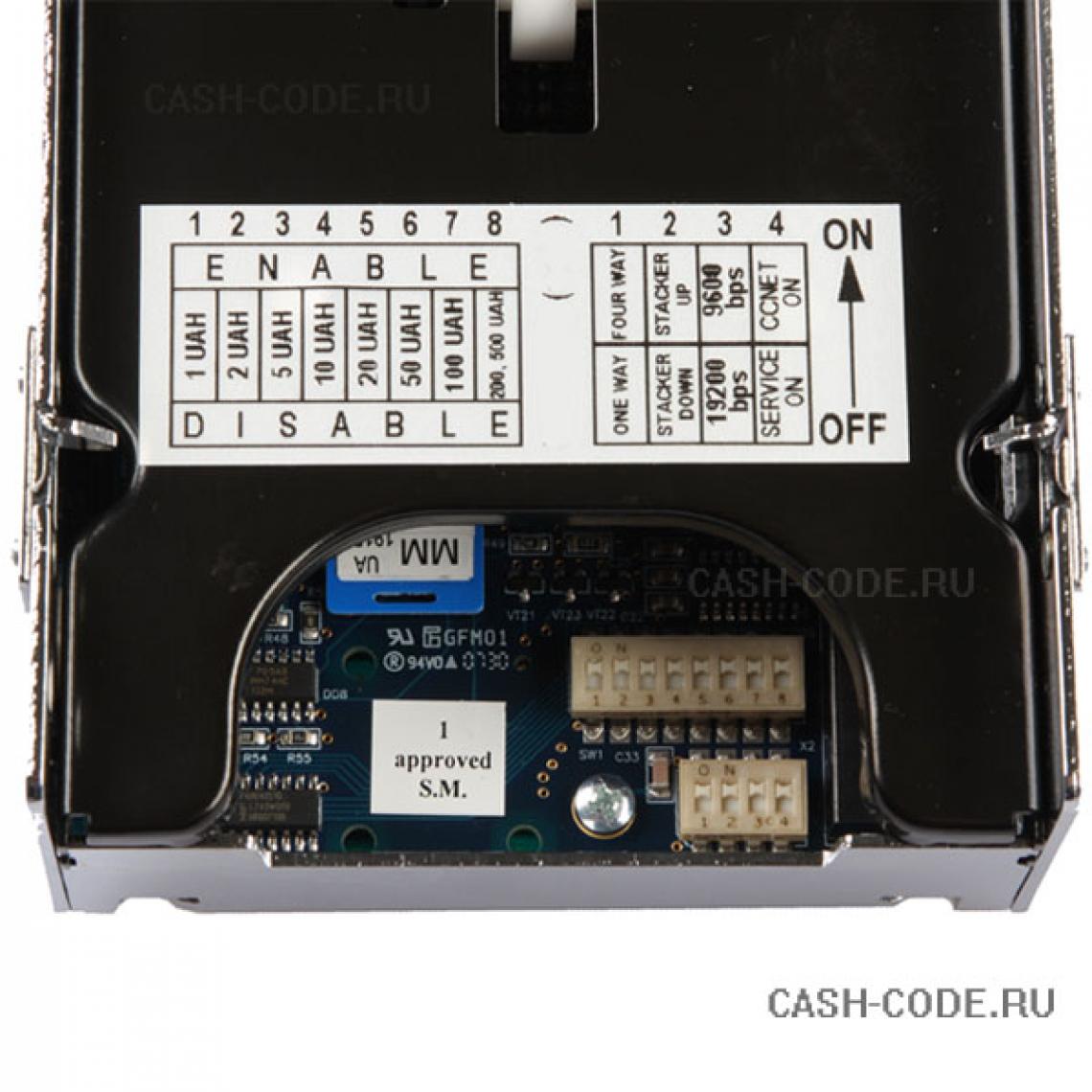 cashcodeMSM_4