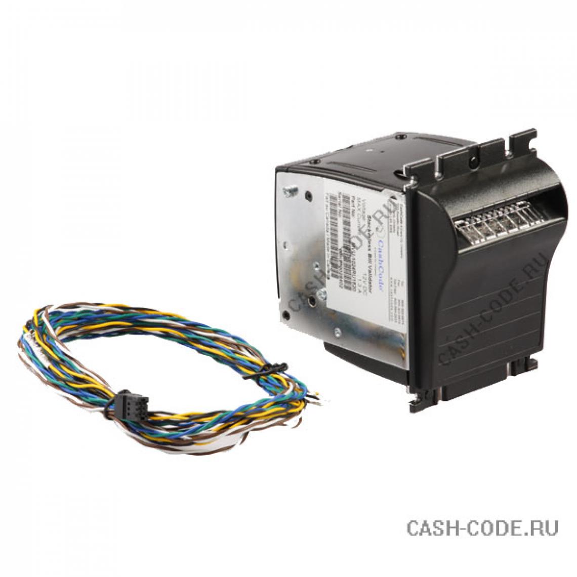 cashcodeMVU_1