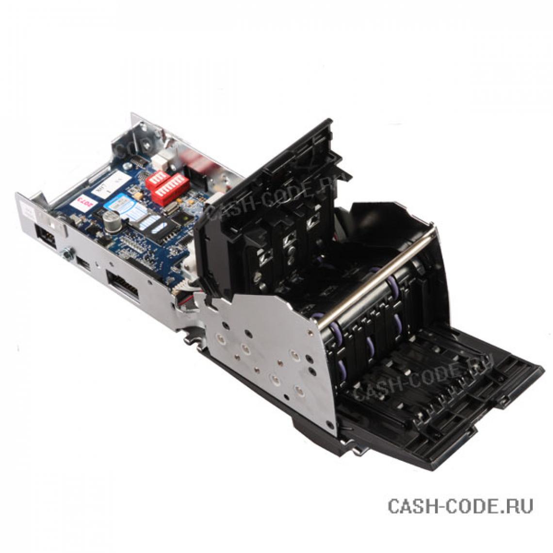 cashcodeSM_3
